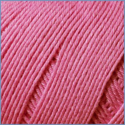 Пряжа для вязания Valencia Vista, 261 цвет