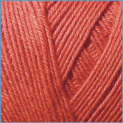 Пряжа для вязания Valencia Vista, 361 цвет