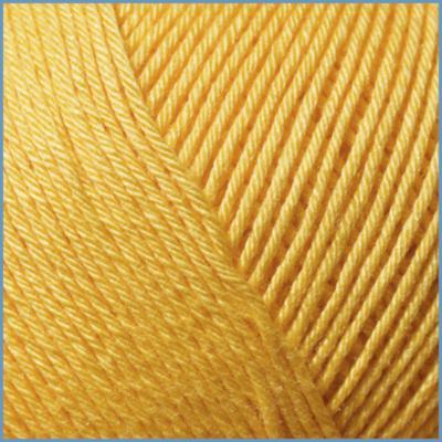 Пряжа для вязания Valencia Vista, 461 цвет