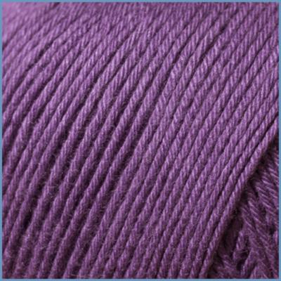 Пряжа для вязания Valencia Vista, 561 цвет