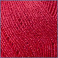 Пряжа для вязания Valencia Vista, 661 цвет
