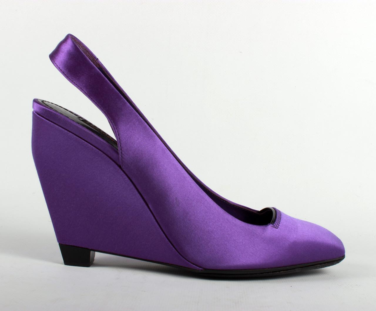 Купить туфли Louis Vuitton в комиссионном магазине Киев