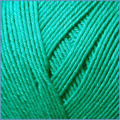Пряжа для вязания Valencia Vista, 761 цвет