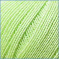 Пряжа для вязания Valencia Vista, 762 цвет