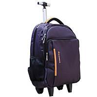 Рюкзак 50011