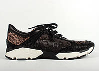 Кроссовки Rene Caovilla 39 размер, фото 1