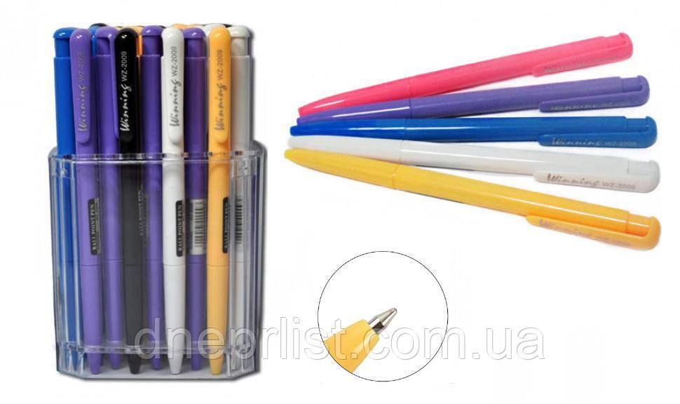 Ручка автоматическая WINNING WZ-2009