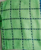 Полотенце кухня махровое, фото 1