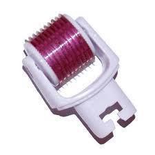 Сменный картридж DRS 600 игл, 3.0мм