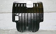 Защита картера двигателя и акпп Toyota RAV 4  1994-, фото 1