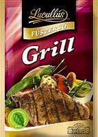 Приправа для мяса гриль Grill fuszerso 40h.