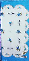 Носовой платок поплин, фото 1