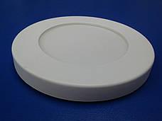 Светодиодный накладной светильник 12w SR-R12, фото 2