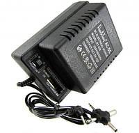 Универсальный адаптер DC Electrical Source RT-328