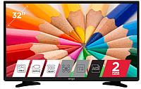Телевизор ERGO LE32CT5020JP+Бесплатная доставка!