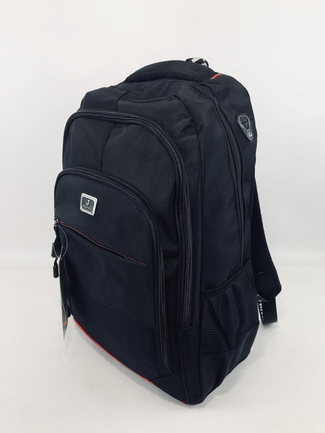 """Рюкзак для ноутбука """"JIAJIALE 88928"""""""