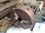 Универсальная делительная головка  УДГ-Д-200, фото 4