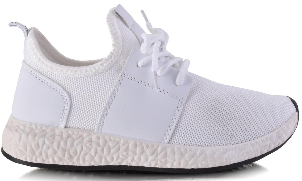 Женские кроссовки на каждый день от производителя