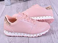 Самые популярные польские кроссовки, для девушек из новой летней коллекции, фото 1