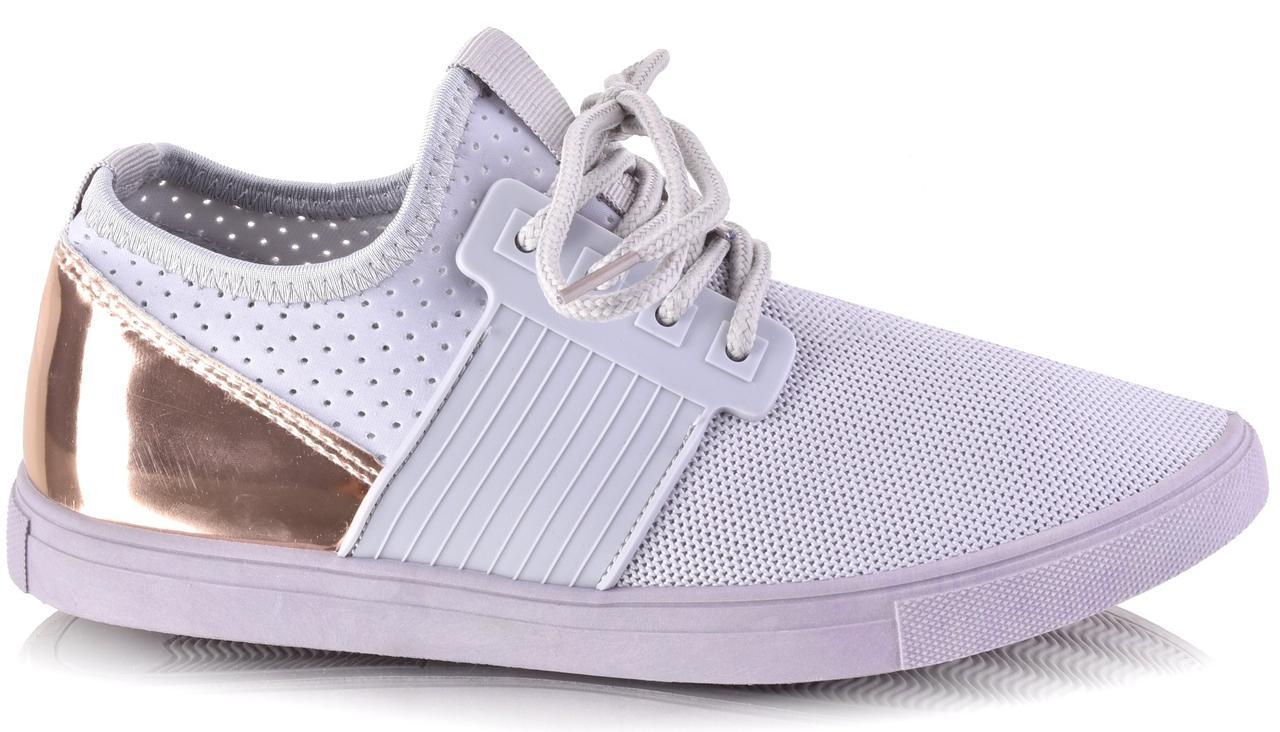 Популярные женские кроссовки размеры 36-41