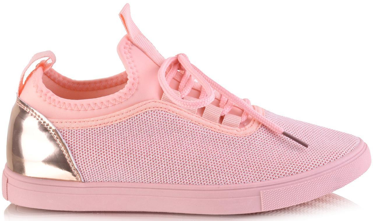 Очень удобные женские кроссовки по доступной цене от производителя с Польши