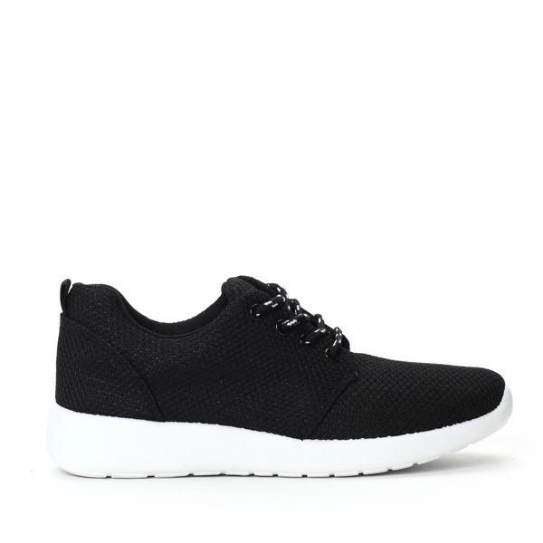 87f3120e Спортивные женские кроссовки для повседневной носки , выбрать из ...