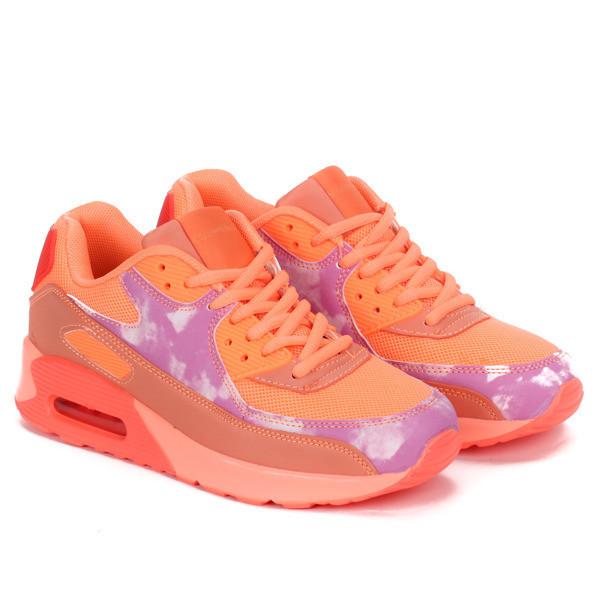 b965823793763 Польские элегантные и качественные кроссовки по супер цене , выбрать ...