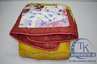 Одеяло ЭЛИТ Constancy размер 160/220 см (наполнитель силикон) 160*220