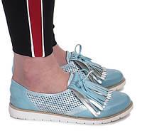 Самые удобные и комфортные в носке слипоны для девушек и женщин