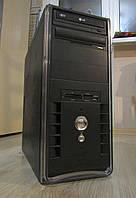 Системный блок Core i7-870/8 Гб ОЗУ/500 Гб HDD
