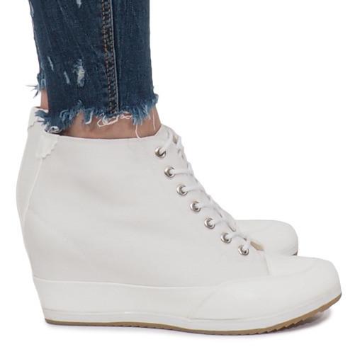 bf6afd8cdc3a5 Польские сникерсы, кроссовки женские, удобная обувь на каждый день ...