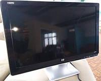 """Монитор 22"""" HP TFT LA2205wg"""