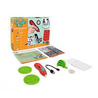 "3D-ручка для детей ""Дизайн"" 3Doodler Start Product Design Themed Pen Set"