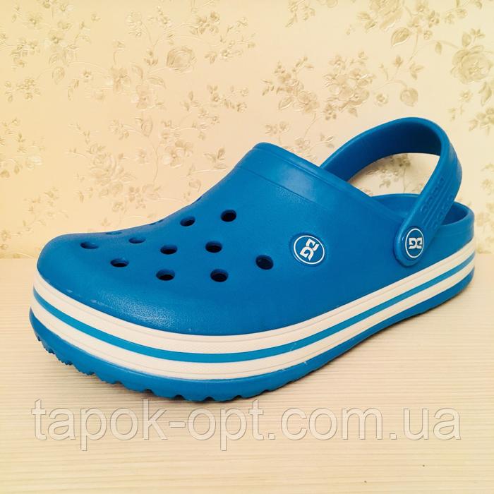 bc2fe6e15 Кроксы женские от Dago Style: продажа, цена в Житомире. обувь для ...