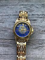 Женские кварцевые наручные часы Rolex B36