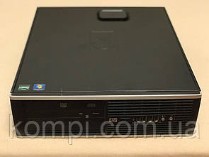 HP Compaq 6005 Pro AMD Sempron 145 2.8/2gb DDR3/160gb/Radeon 4200 512Mb/DVD/Win7