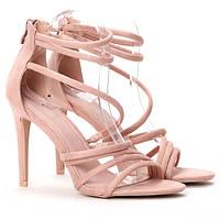 Качественная обувь в Украине. Сравнить цены 312633402a7c7