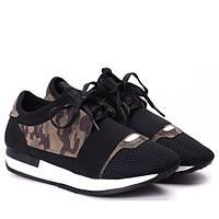 Спортивная удобная обувь, кроссовки, кеды, повседневная обувь, от польского производителя