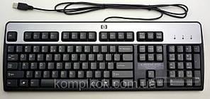 Клавиатура USB ОПТ
