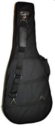 ROCKCASE RC20809 Кейс для акустической гитары. , фото 2