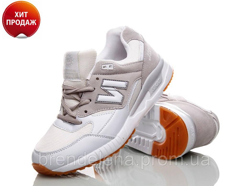 Чоловічі стильні кросівки р (46)