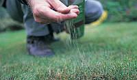 Удобрение для  газона Pre-Winter