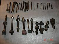 Оснастка и инструмент для координатно-шлифовальных станков HAUSER, фото 1