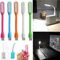 USB Лампа 3DTOYSLAMP, фото 1
