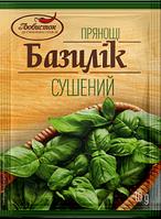 Базилік Любисток 10г