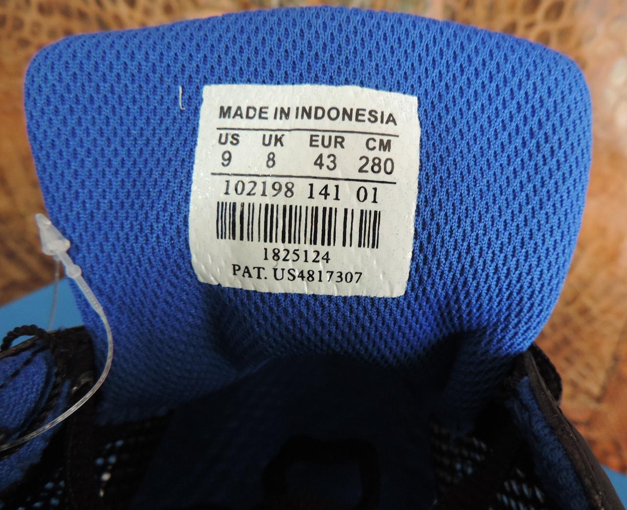 ac87d708c12a Реплика, фото 8 Мужские кроссовки Адидас. Кожаные летние фирменные  кроссовки Adidas Daroga. Реплика, фото 9