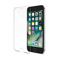 Защитное стекло для iPhone 7 (4.7)