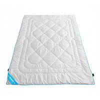 Одеяло Антистресс с Тинсулейтом полуторное 140х205 ТМ Sonex SO102046, фото 1