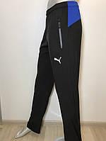 a91a3405229b Спортивные брюки puma в Украине. Сравнить цены, купить ...
