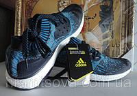 Кроссовки мужские Adidas Ultra Boost Uncaged, реплика, фото 1